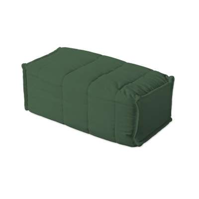 Ikea Beddinge huzat karfára a kollekcióból Cotton Panama Bútorszövet, Dekoranyag: 702-06