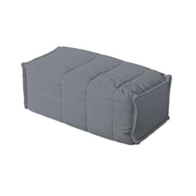 Ikea Beddinge huzat karfára a kollekcióból Cotton Panama Bútorszövet, Dekoranyag: 702-07