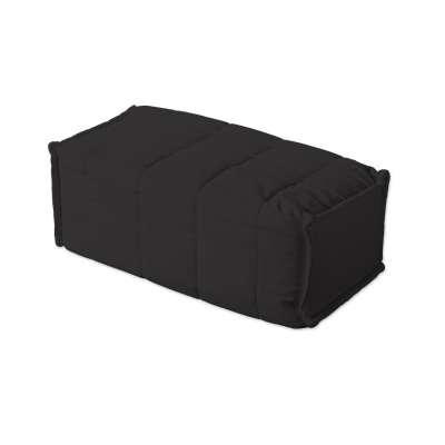 Ikea Beddinge huzat karfára a kollekcióból Cotton Panama Bútorszövet, Dekoranyag: 702-08