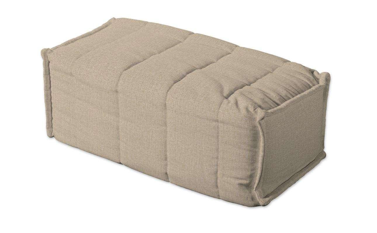 BEDDINGE sofos porankio užvalkalas BEDDINGE sofos porankio užvalkalas kolekcijoje Edinburgh , audinys: 115-78