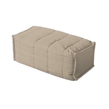 Beddinge Bezug für die Armlehne  Bezug auf die  Ikea Beddinge Armlehne von der Kollektion Edinburgh , Stoff: 115-78