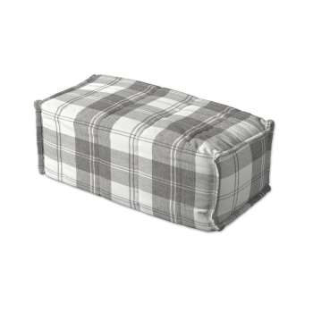 BEDDINGE sofos porankio užvalkalas BEDDINGE sofos porankio užvalkalas kolekcijoje Edinburgh , audinys: 115-79