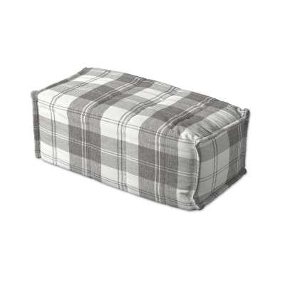 Ikea Beddinge huzat karfára a kollekcióból Edinburgh Bútorszövet, Dekoranyag: 115-79