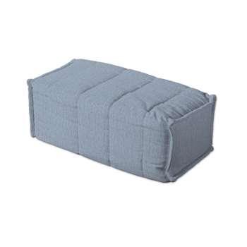 BEDDINGE sofos porankio užvalkalas BEDDINGE sofos porankio užvalkalas kolekcijoje Chenille, audinys: 702-13