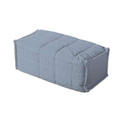 Ikea Beddinge huzat karfára a kollekcióból CHENILLE Bútorszövet, Dekoranyag: 702-13