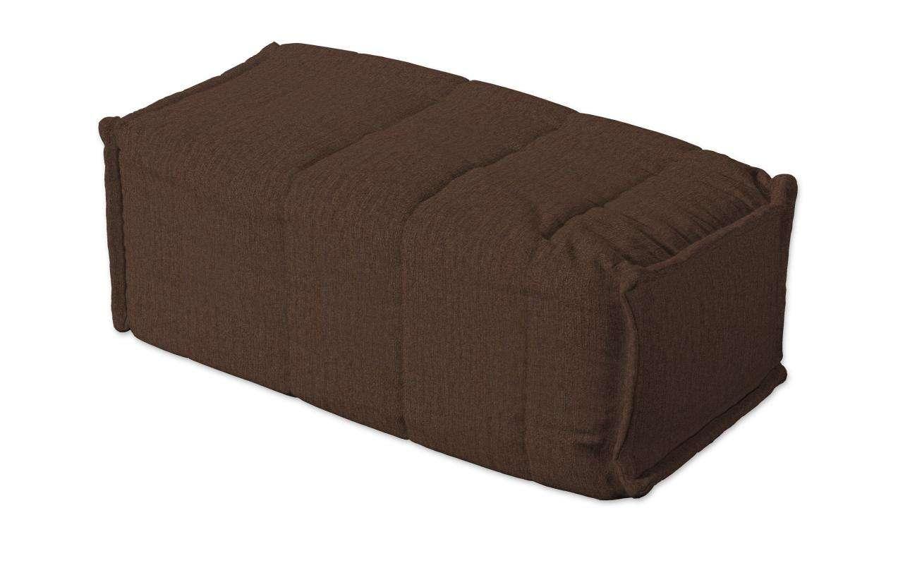 BEDDINGE sofos porankio užvalkalas BEDDINGE sofos porankio užvalkalas kolekcijoje Chenille, audinys: 702-18