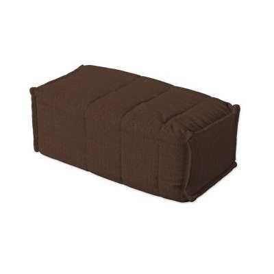 Ikea Beddinge huzat karfára a kollekcióból CHENILLE Bútorszövet, Dekoranyag: 702-18