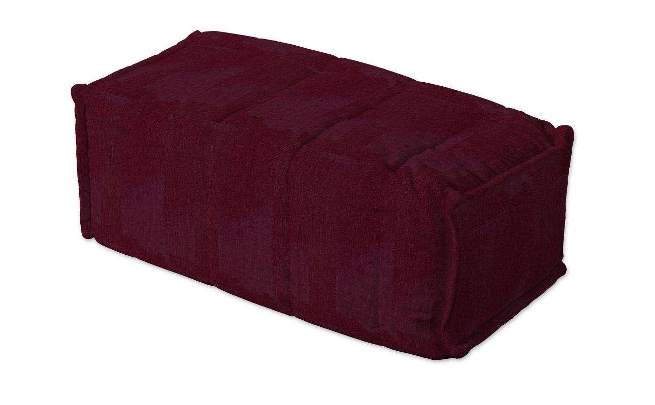 BEDDINGE sofos porankio užvalkalas BEDDINGE sofos porankio užvalkalas kolekcijoje Chenille, audinys: 702-19