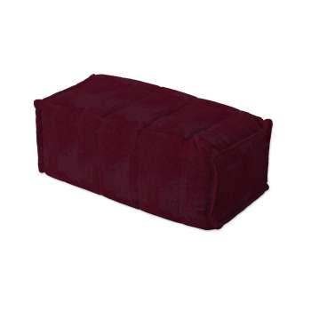 Ikea Beddinge huzat karfára