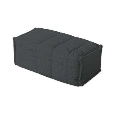 BEDDINGE sofos porankio užvalkalas kolekcijoje Chenille, audinys: 702-20