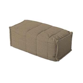Beddinge Bezug für die Armlehne  Bezug auf die  Ikea Beddinge Armlehne von der Kollektion Chenille , Stoff: 702-21