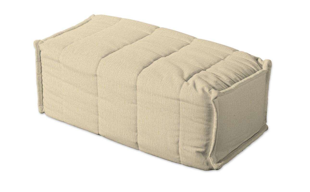Ikea Beddinge huzat karfára a kollekcióból CHENILLE Bútorszövet, Dekoranyag: 702-22
