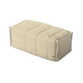 BEDDINGE sofos porankio užvalkalas BEDDINGE sofos porankio užvalkalas kolekcijoje Chenille, audinys: 702-22