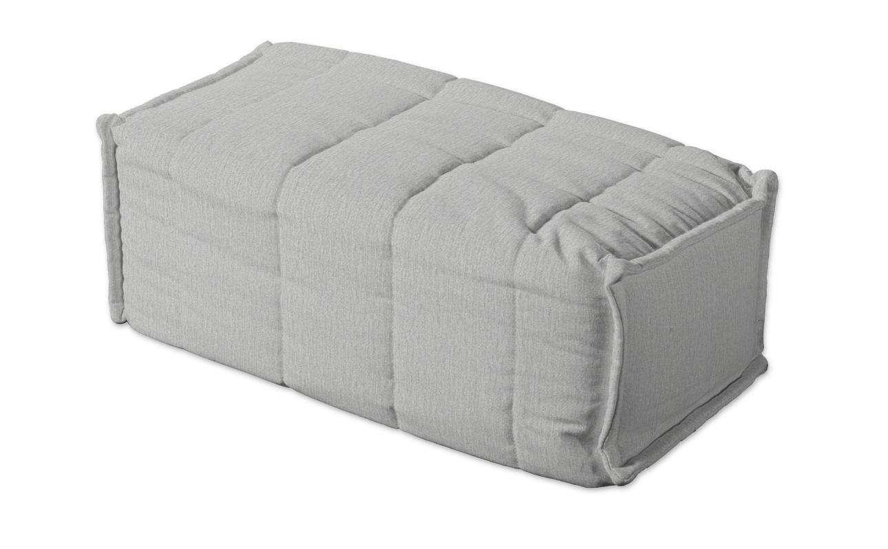 Beddinge Bezug für die Armlehne  Bezug auf die  Ikea Beddinge Armlehne von der Kollektion Chenille , Stoff: 702-23