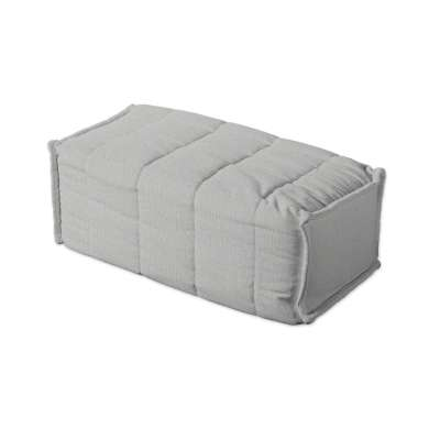 Ikea Beddinge huzat karfára a kollekcióból CHENILLE Bútorszövet, Dekoranyag: 702-23