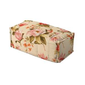 BEDDINGE sofos porankio užvalkalas BEDDINGE sofos porankio užvalkalas kolekcijoje Londres, audinys: 123-05