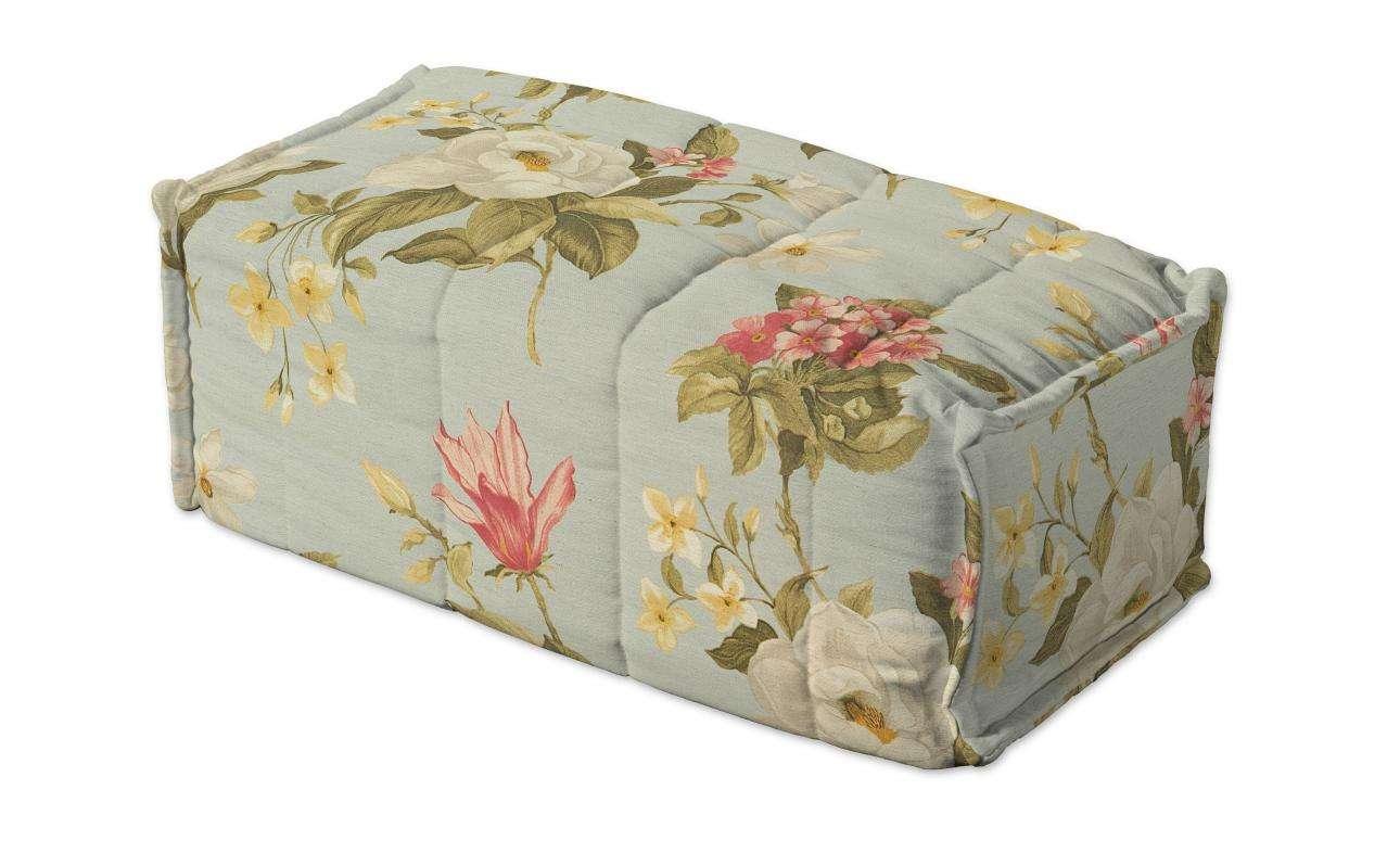 Poszewka na podłokietnik Beddinge podłokietnik Beddinge w kolekcji Londres, tkanina: 123-65