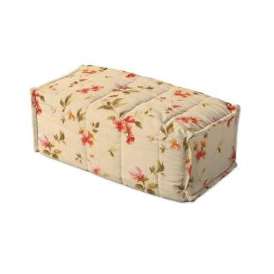 Poszewka na podłokietnik Beddinge w kolekcji Londres, tkanina: 124-05