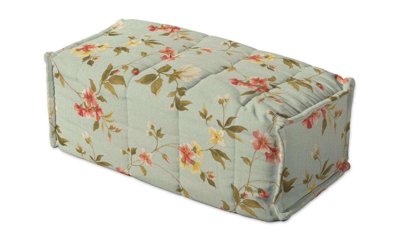 Poťah na bočnú opierku Beddinge V kolekcii Londres, tkanina: 124-65