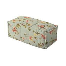 Beddinge armrest cover