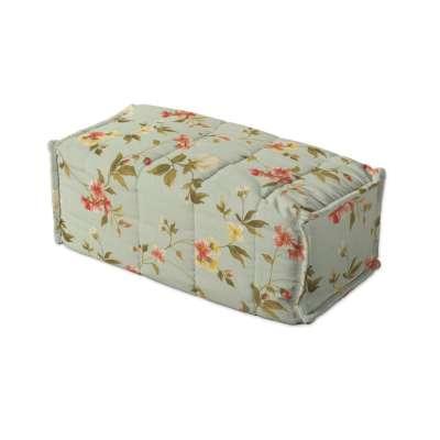 Ikea Beddinge huzat karfára a kollekcióból Londres Bútorszövet, Dekoranyag: 124-65