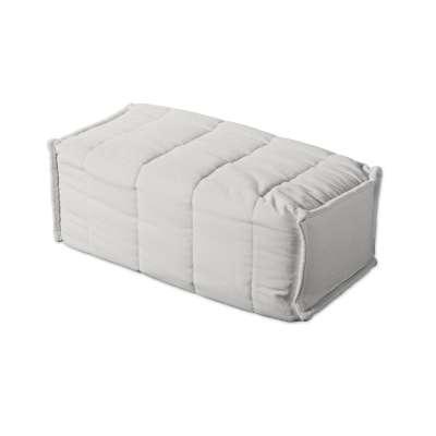 Ikea Beddinge huzat karfára a kollekcióból Etna Bútorszövet, Dekoranyag: 705-01
