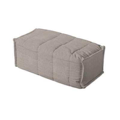 Ikea Beddinge huzat karfára a kollekcióból Etna Bútorszövet, Dekoranyag: 705-09