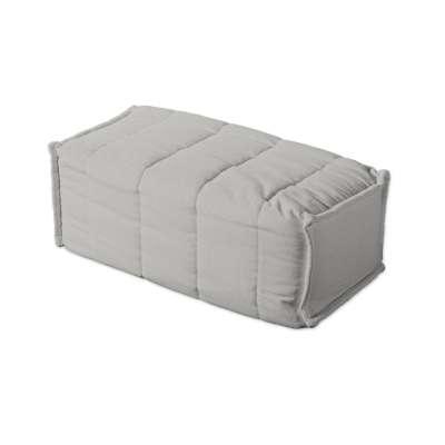 Ikea Beddinge huzat karfára a kollekcióból Etna Bútorszövet, Dekoranyag: 705-90