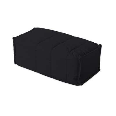 Ikea Beddinge huzat karfára a kollekcióból Etna Bútorszövet, Dekoranyag: 705-00