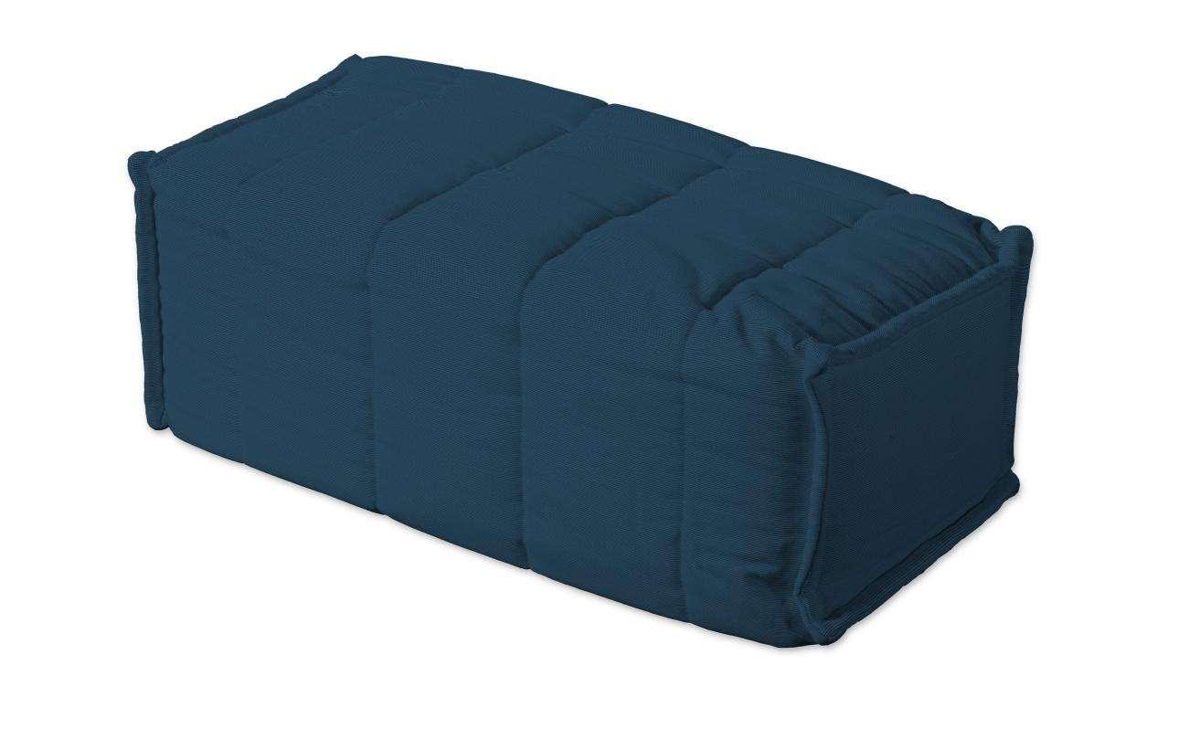 BEDDINGE sofos porankio užvalkalas BEDDINGE sofos porankio užvalkalas kolekcijoje Cotton Panama, audinys: 702-30