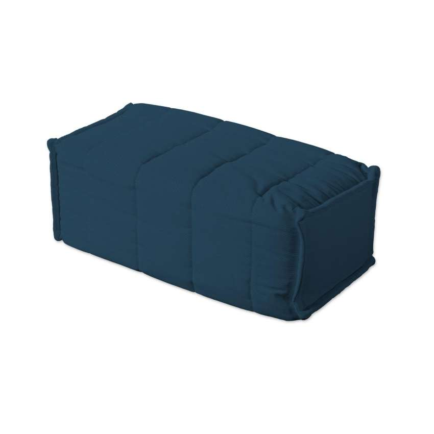 beddinge bezug f r die armlehne marinenblau bezug auf die ikea beddinge armlehne dekoria. Black Bedroom Furniture Sets. Home Design Ideas