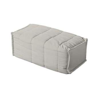 Beddinge Bezug für die Armlehne  Bezug auf die  Ikea Beddinge Armlehne von der Kollektion Cotton Panama, Stoff: 702-31