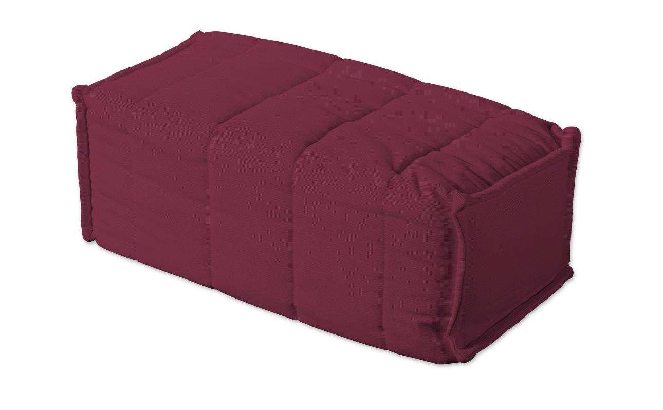 BEDDINGE sofos porankio užvalkalas BEDDINGE sofos porankio užvalkalas kolekcijoje Cotton Panama, audinys: 702-32