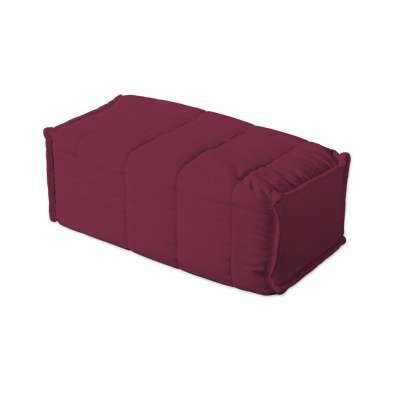 Ikea Beddinge huzat karfára a kollekcióból Cotton Panama Bútorszövet, Dekoranyag: 702-32