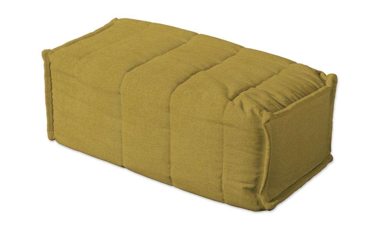 Poszewka na podłokietnik Beddinge w kolekcji Etna, tkanina: 705-04
