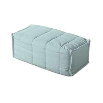 Beddinge Bezug für die Armlehne  Bezug auf die  Ikea Beddinge Armlehne von der Kollektion Cotton Panama, Stoff: 702-10