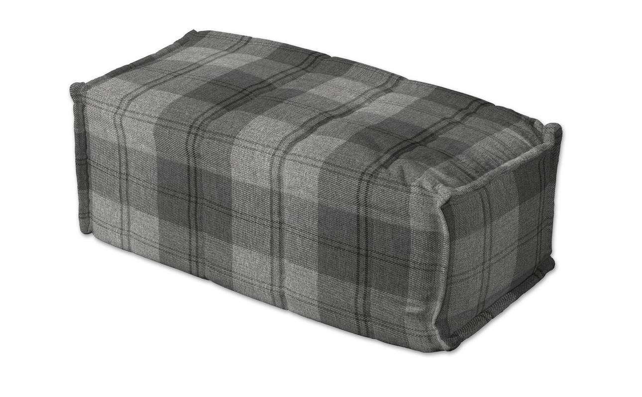 Poszewka na podłokietnik Beddinge w kolekcji Edinburgh, tkanina: 115-75