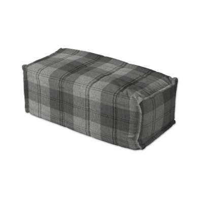 Ikea Beddinge huzat karfára a kollekcióból Edinburgh Bútorszövet, Dekoranyag: 115-75