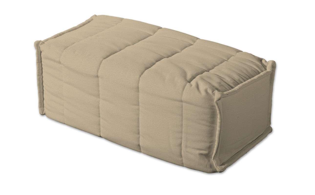 Ikea Beddinge huzat karfára a kollekcióból Living 2, Dekoranyag: 160-82