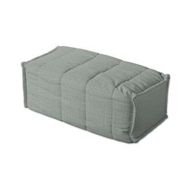 Ikea Beddinge huzat karfára a kollekcióból Living 2, Dekoranyag: 160-86