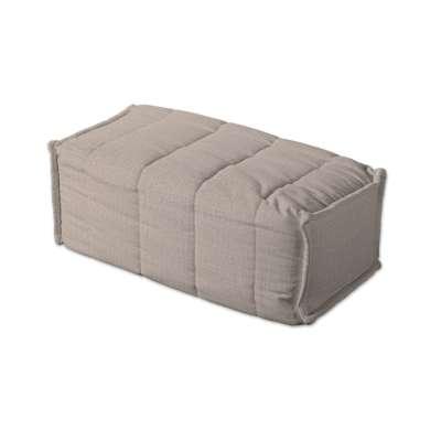 Ikea Beddinge huzat karfára a kollekcióból Living 2, Dekoranyag: 160-85