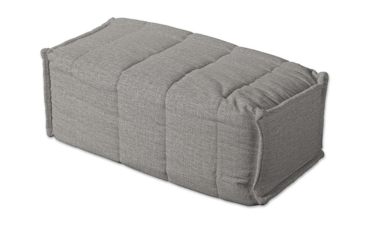 Ikea Beddinge huzat karfára a kollekcióból Living 2, Dekoranyag: 160-89