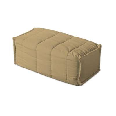 Ikea Beddinge huzat karfára a kollekcióból Living 2, Dekoranyag: 160-93