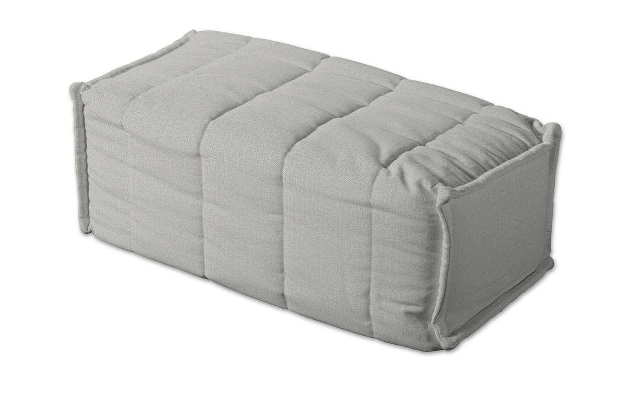Ikea Beddinge huzat karfára a kollekcióból Living 2, Dekoranyag: 161-18