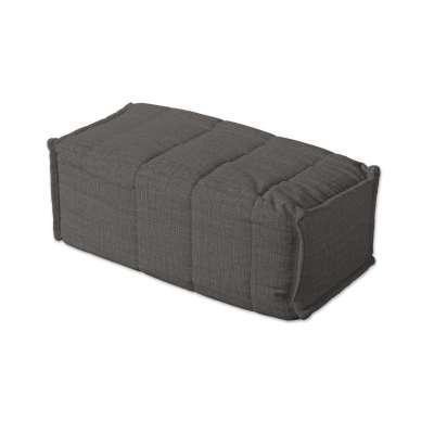 Ikea Beddinge huzat karfára a kollekcióból Living 2, Dekoranyag: 161-16