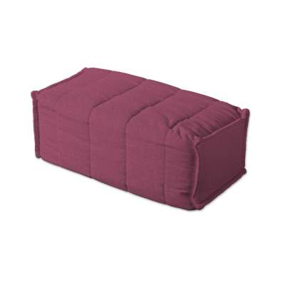 Ikea Beddinge huzat karfára a kollekcióból Living Bútorszövet, Dekoranyag: 160-44
