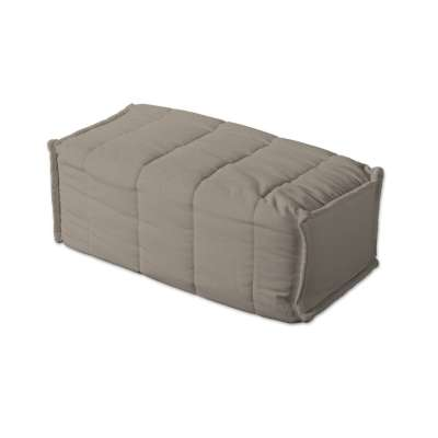 Ikea Beddinge huzat karfára a kollekcióból Living Bútorszövet, Dekoranyag: 161-53