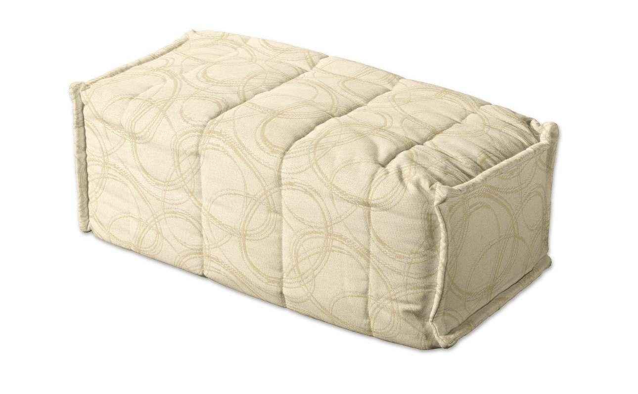 Ikea Beddinge huzat karfára a kollekcióból Living Bútorszövet, Dekoranyag: 161-81