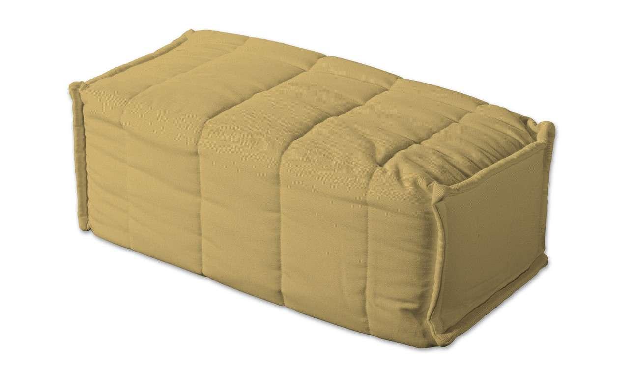 Ikea Beddinge huzat karfára a kollekcióból Cotton Panama Bútorszövet, Dekoranyag: 702-41