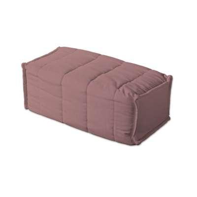 Ikea Beddinge huzat karfára a kollekcióból Cotton Panama Bútorszövet, Dekoranyag: 702-43
